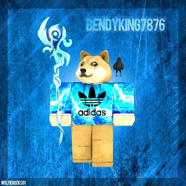 30 Day Challenge In 1 Day Roblox Amino Valentines Day Gfx Roblox Amino 2019 Promo Codes To Get You Tons Of Robux