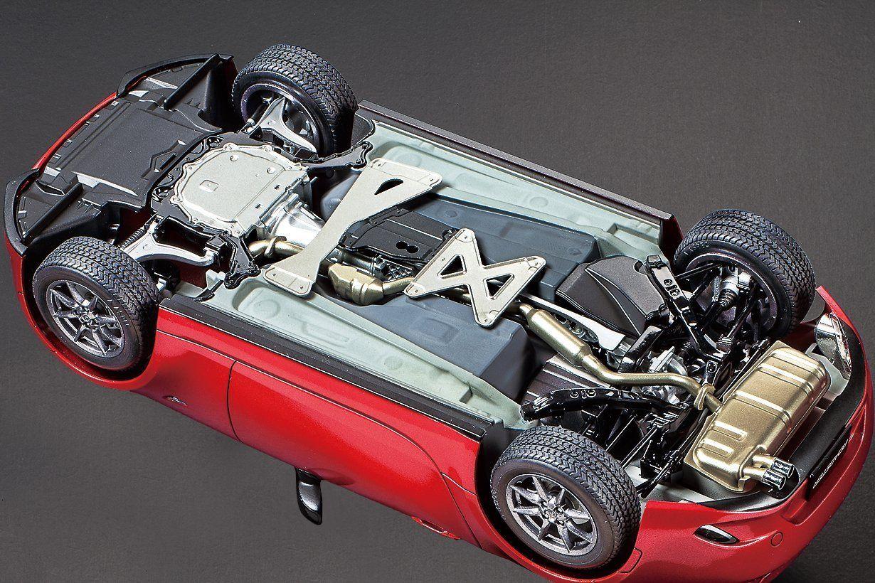 Goodies For Mx5 Lovers Mazda Roadster Mazda Mx5 Miata