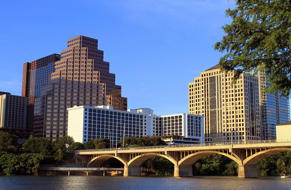 Austin S Water Crisis And The Impact Of Mindful Consumption Austin Real Estate Weekend In Austin Real Estate Prices
