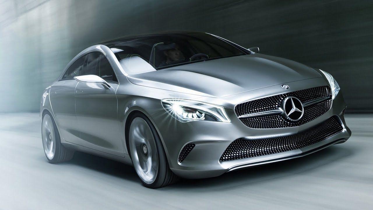 2020 Mercedes C Class Hybrid Dengan Gambar Printer 3d