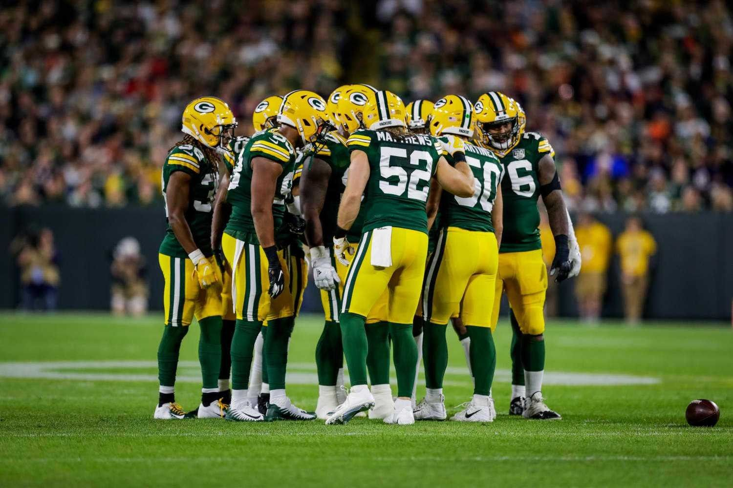 Pin By Cj Daniels On Go Pack Go Green Bay Packers Green Bay Packers
