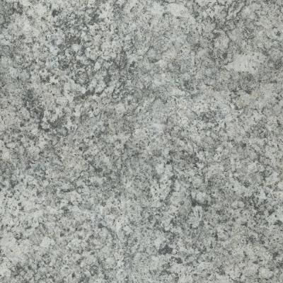 Formica 5 In X 7 In Laminate Countertop Sample In Geriba Gray