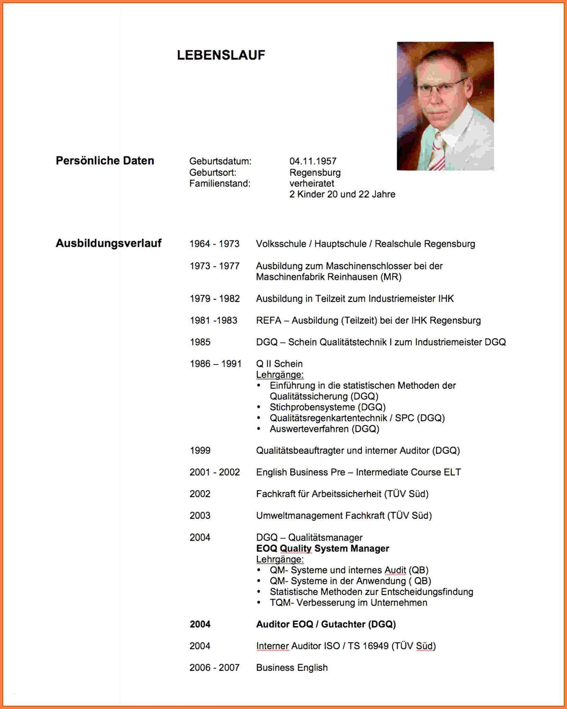 Briefprobe Briefformat Briefvorlage Resume Examples Business Analyst Resume Teacher Resume
