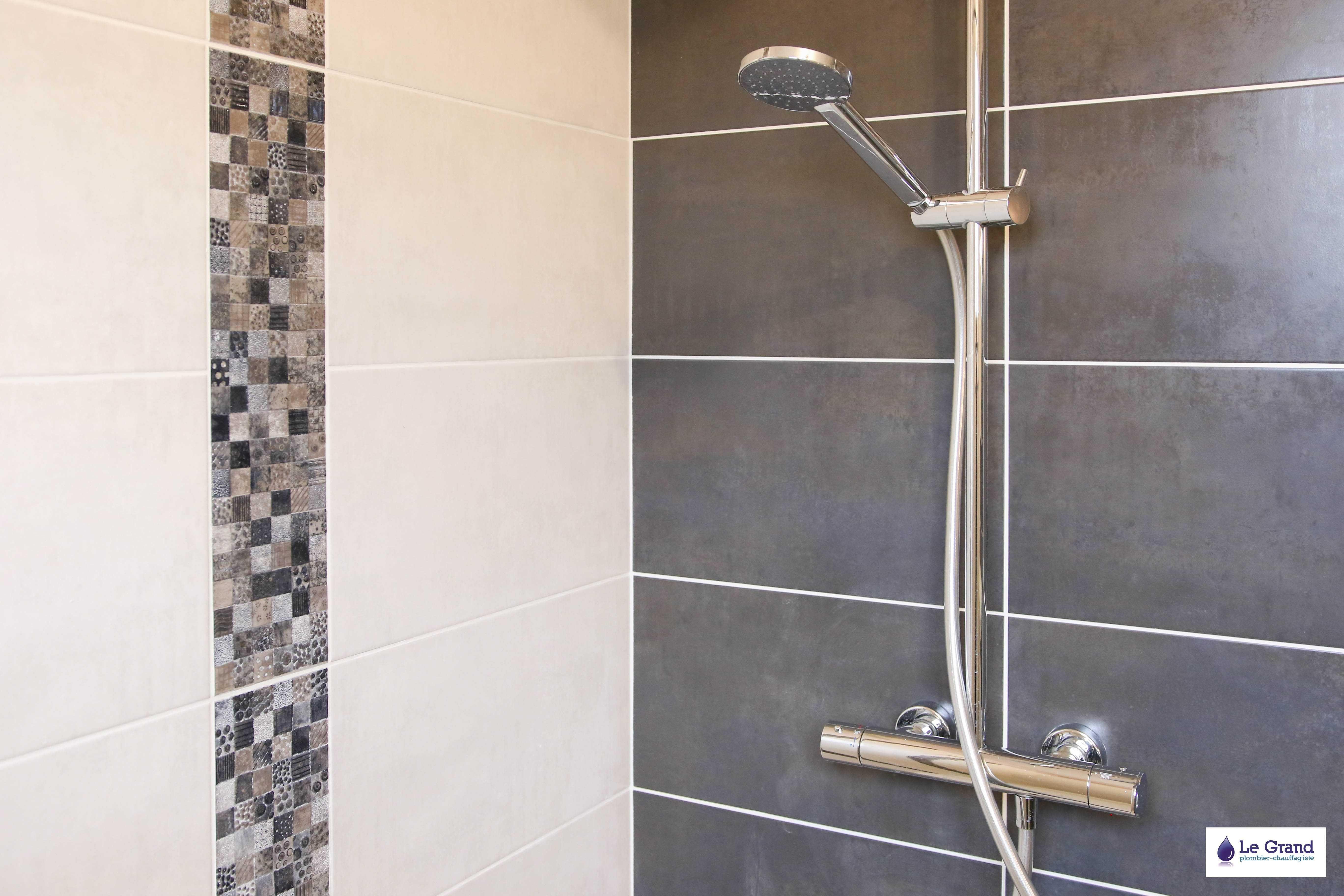 carrelage vestige anthracite avec beautiful carrelage salle de bain gris fonce imag salle de bain grise salle de bains blanche et grise salle de bains sol gris