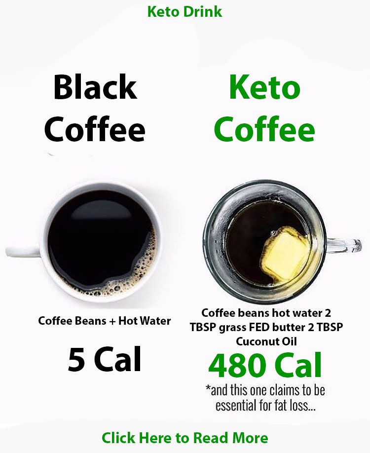 How To Drink Black Coffee And Actually Enjoy It Drinking Black Coffee Black Coffee Coffee Recipes