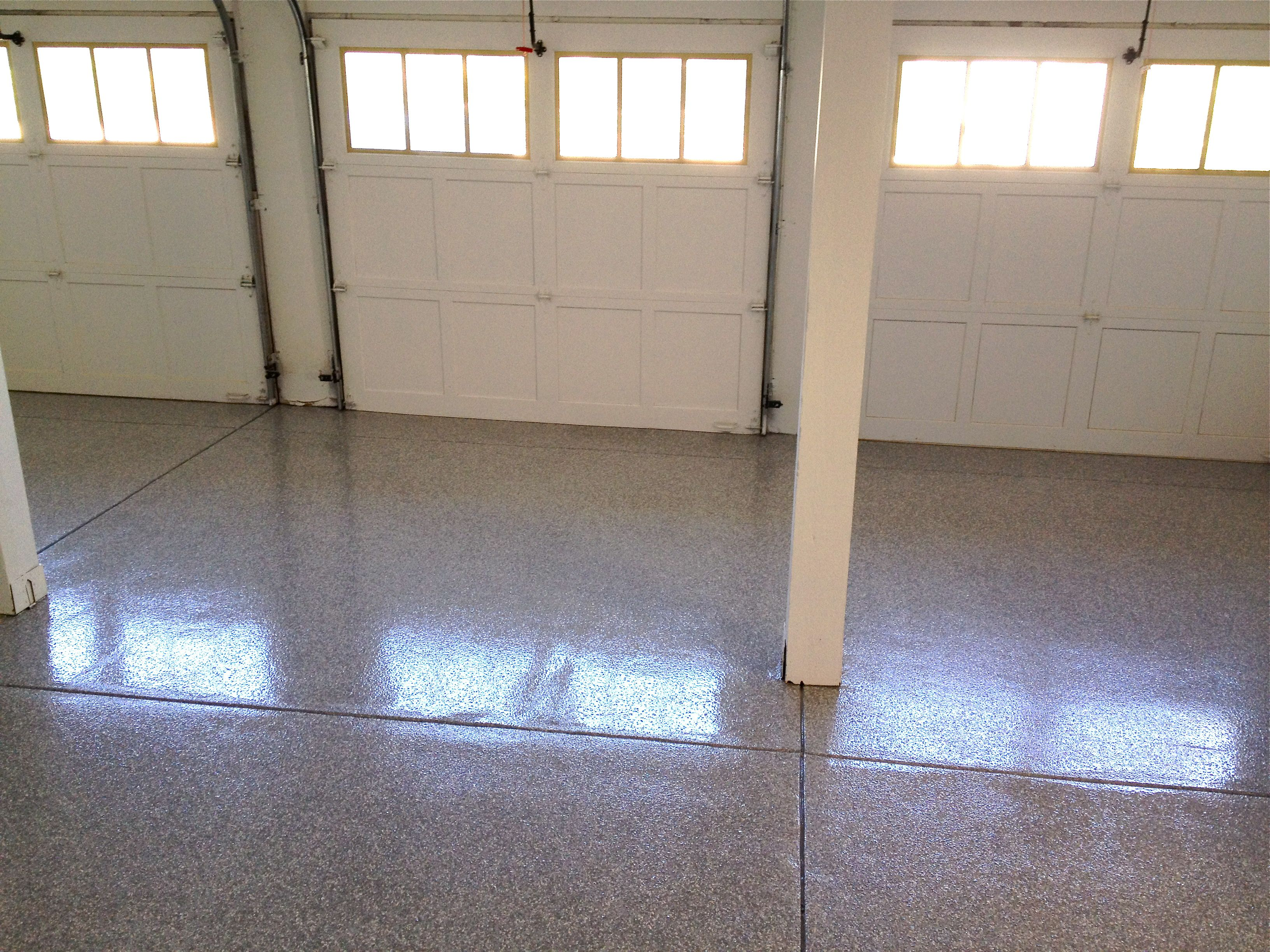 Garage Floor Epoxy Next Project Garage Floor Epoxy