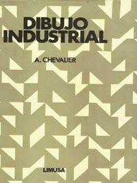Libros Limusa Dibujo Industrial Diseno De Libros Libro De Dibujo Tecnico Disenos De Unas