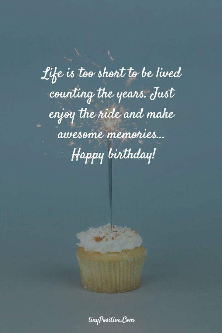 20 Of The Best Ideas For Birthday Card Wishes Birthday Quotes Inspirational Happy Birthday Wishes Quotes Birthday Greetings Funny