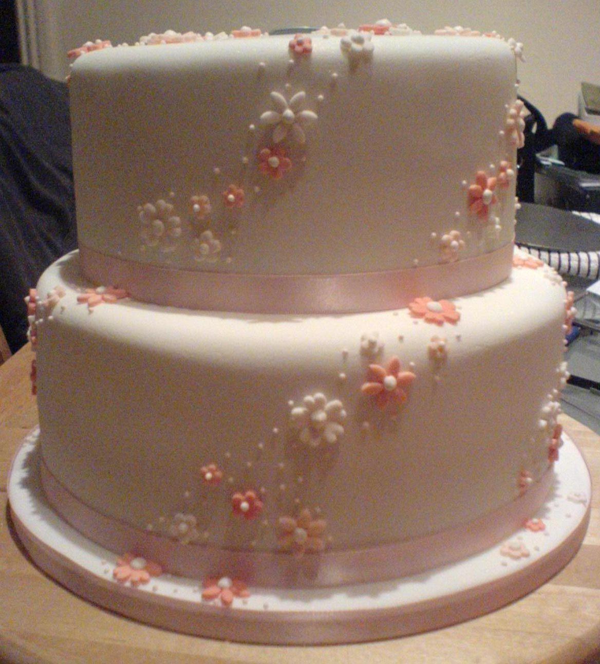 Pin by jaye lamm on wedding pinterest wedding cake designs