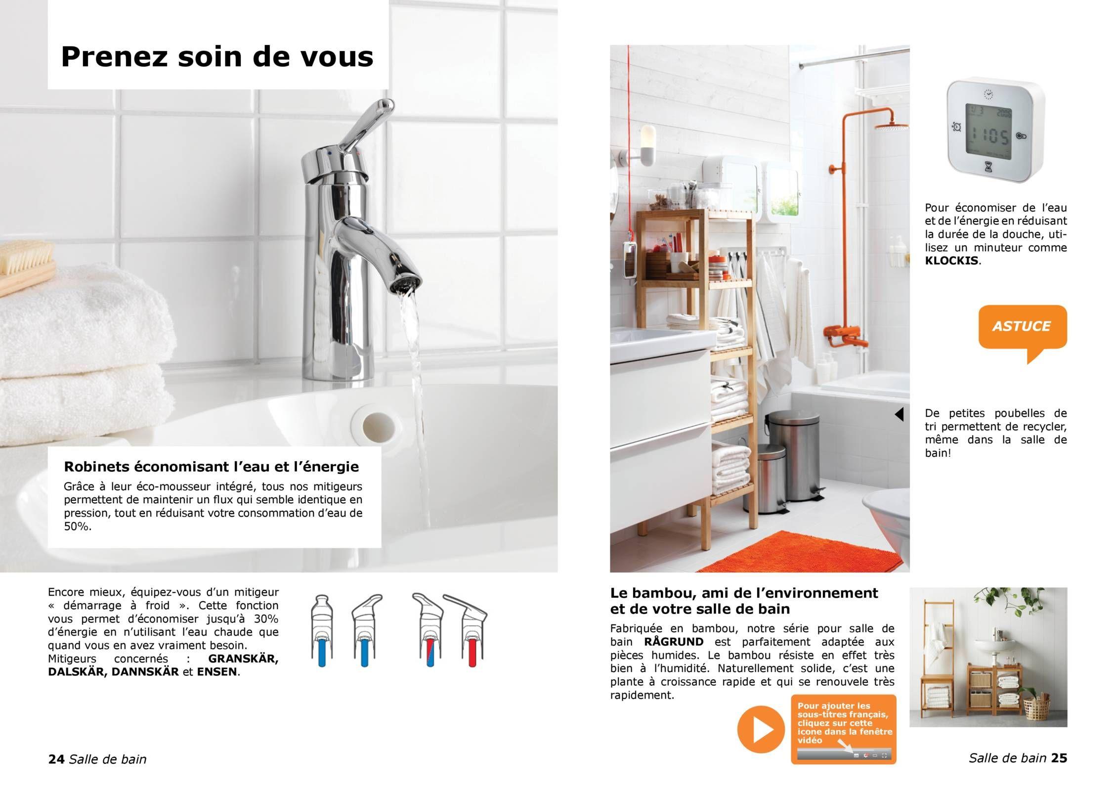 Ufc Que Choisir Produits Salle De Bain ~ pin by bouilleveaux on economie eau pinterest
