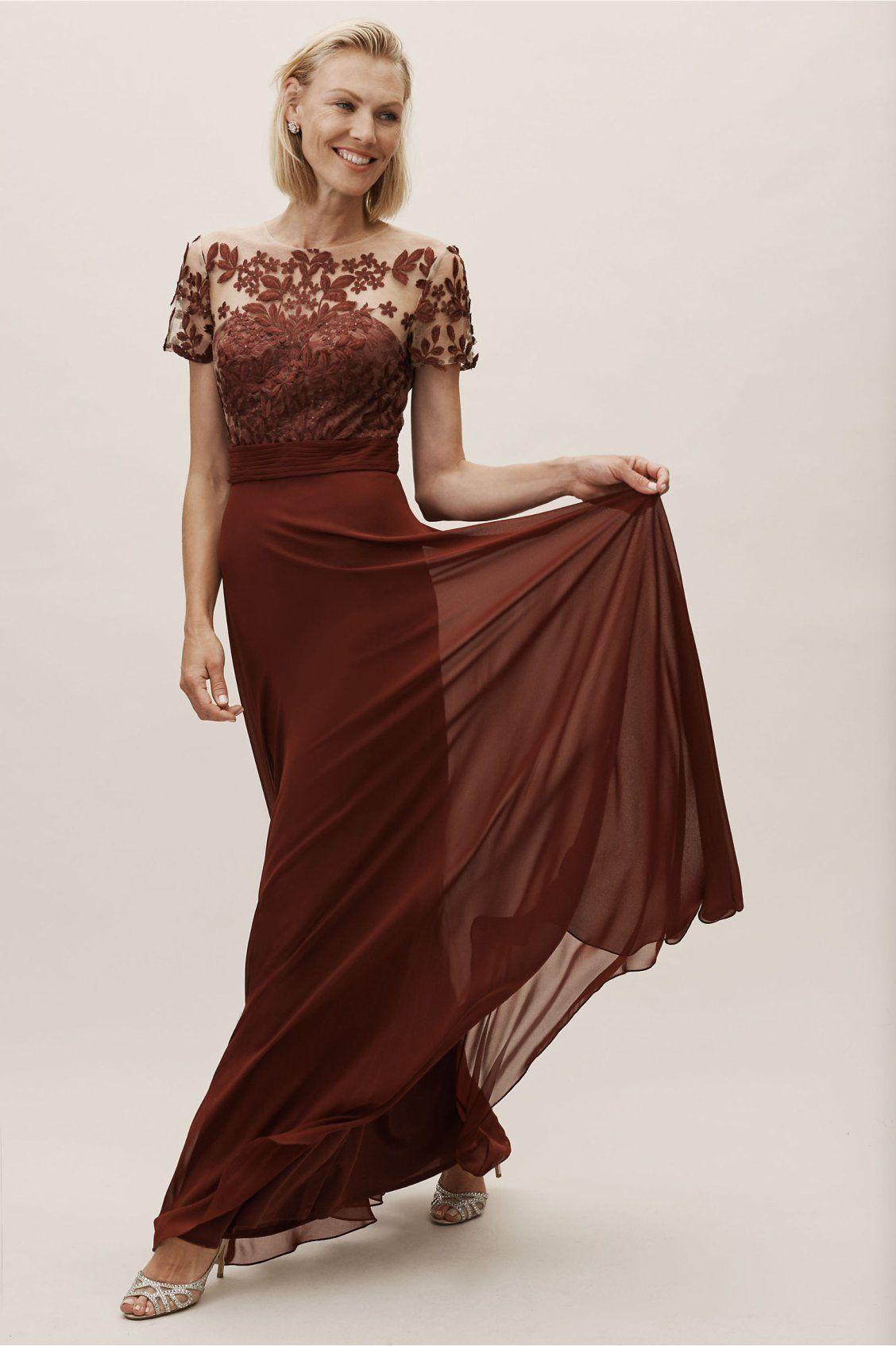 8f4ffed6754 Guthrie Dress from BHLDN. Guthrie Dress from BHLDN Bhldn Wedding ...