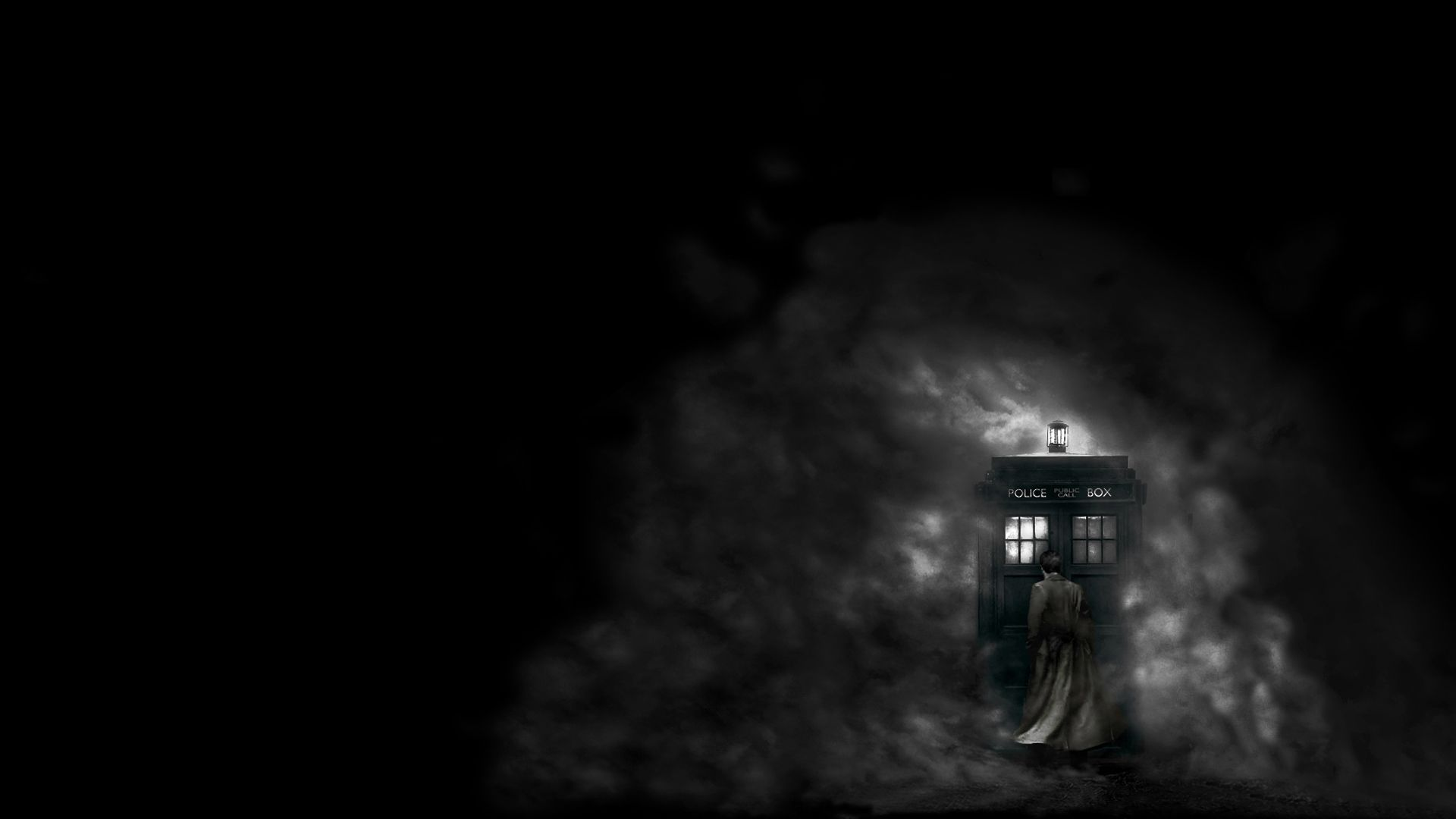doctor who phone wallpaper HD