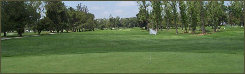 The Glen Club Usa Holidays Chicago Golf Courses