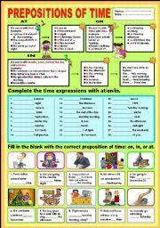 Esl Infographics Grammar Sok Pa Google Prepositions Pinterest