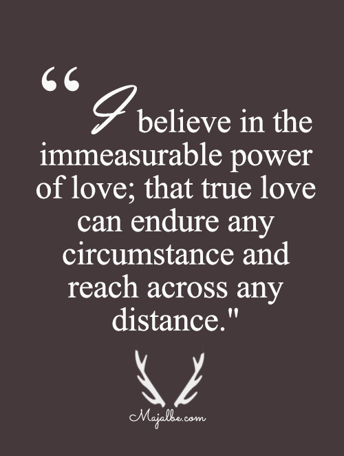 The Power Of Love Quotes Inspirational Quotes Let Go Quotes