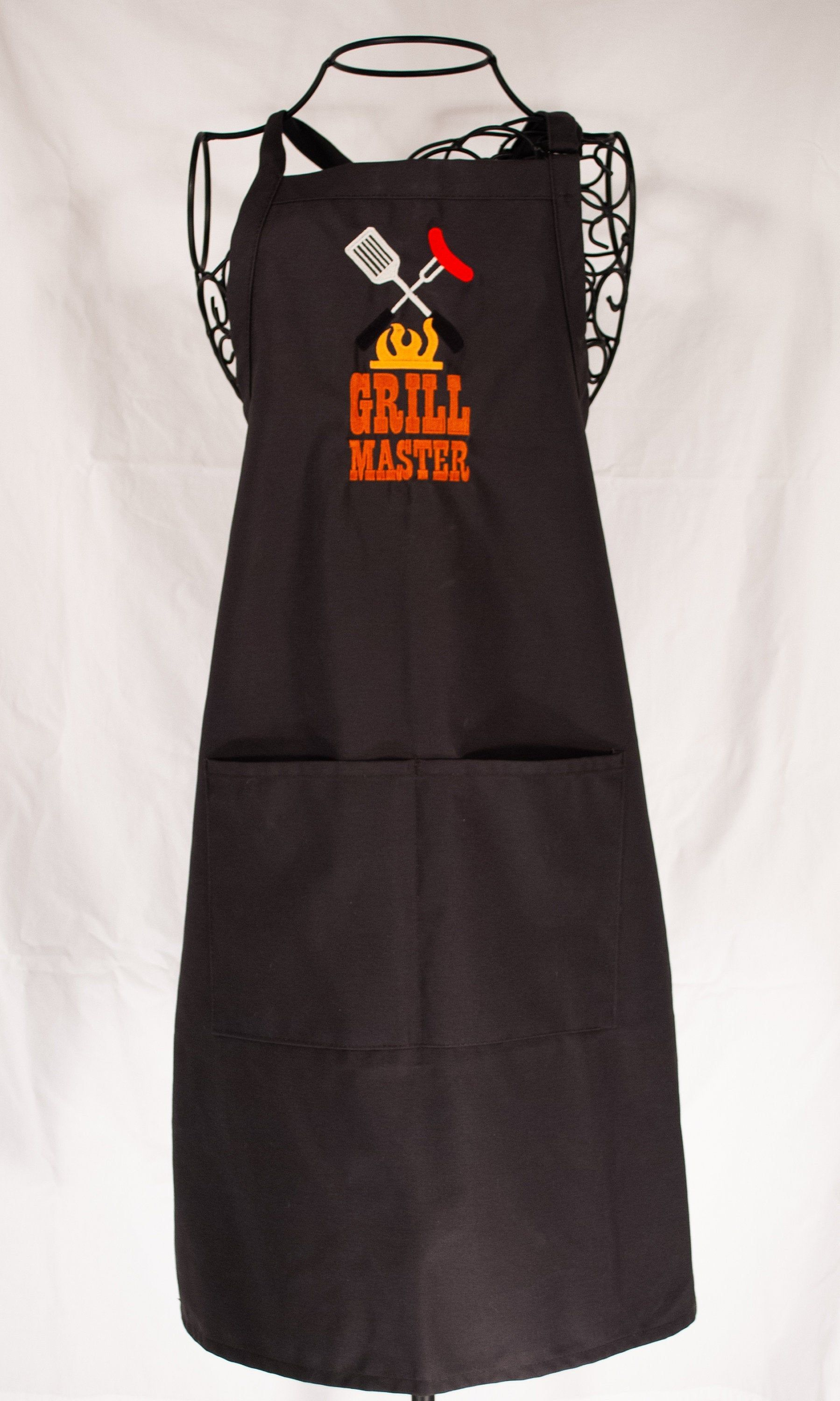 Funny Apron Custom Chef Apron Gift for Dad Mom Mothers Day