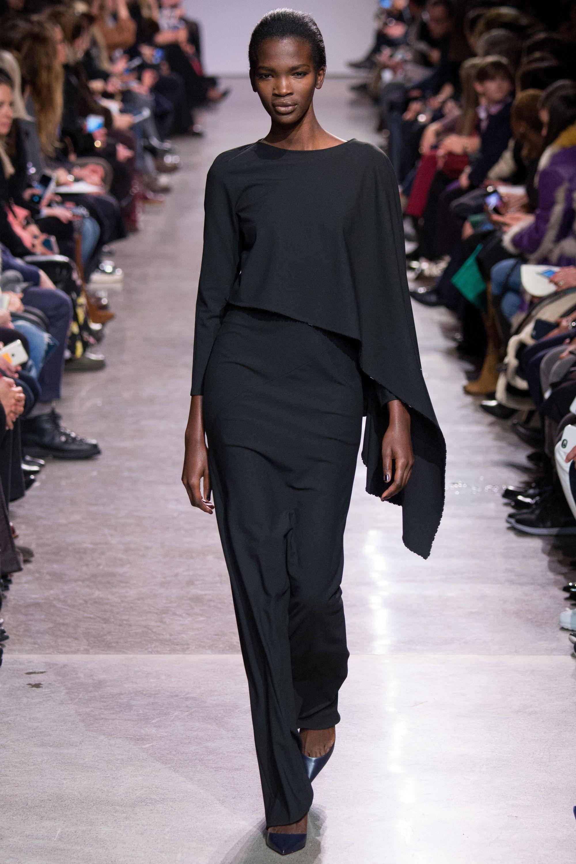 Buy Zac fall posen runway pictures trends