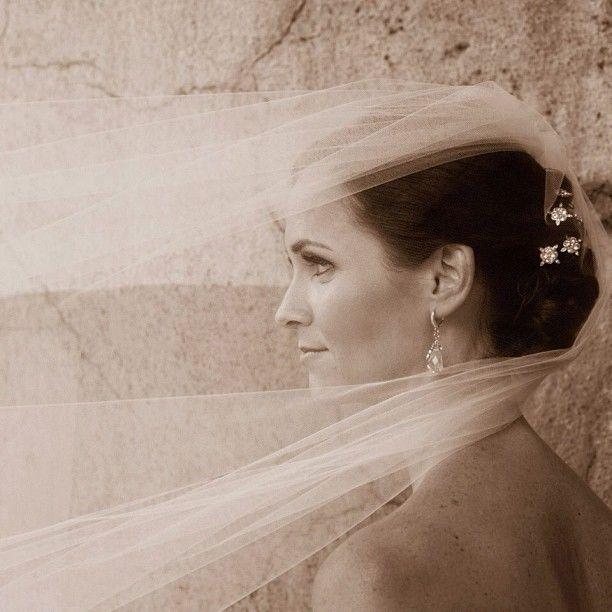 #bride #2013 #wedding #beautiquesalon #beautiquebridal #stunning #elegant #stunning #beauty #breathtaking #amazing #photography