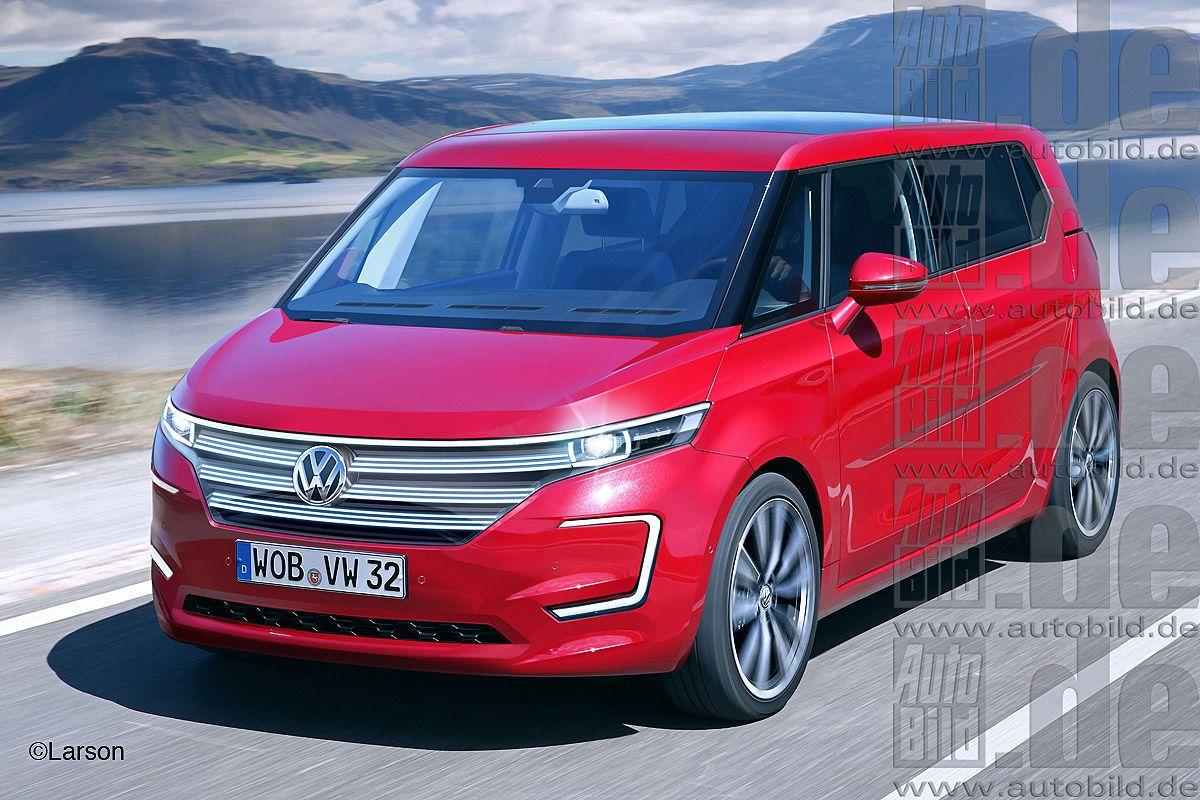 Neue Vans 2019 2020 2021 Und 2022 Vans Peugeot Audi
