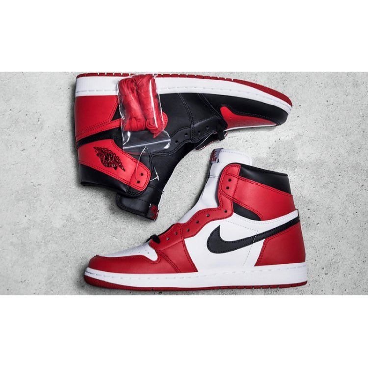 "Air Jordan 1 Retro High OG ""Homage to home"" - Retail: $190 - Release date: 19.5....-#* #air #airjordan #airjordan1 #california #dubai #fashion #follow #followme #hypebeast #instadaily #instasneakers #jordan1 #la #london #nyc #sneakerhead #sneakerheaduk #sneakernews #sneakers #uk #usa #airjordan1outfitwomen"