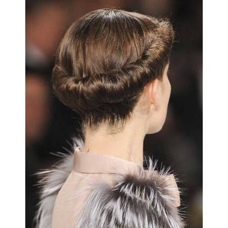 Cheveux fins enroules | Cheveux fins, Cheveux et Cheveux glamour