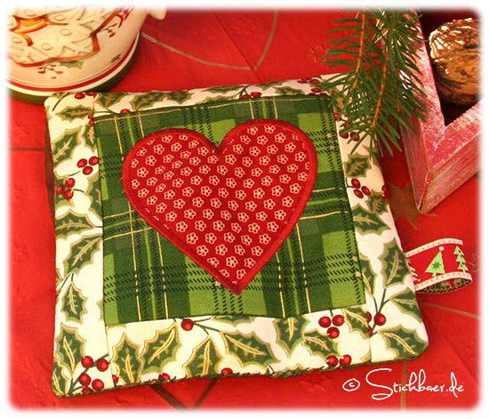 duftendes weihnachtsmugrug freebie feste feiern freebooks n hen pinterest n hen. Black Bedroom Furniture Sets. Home Design Ideas