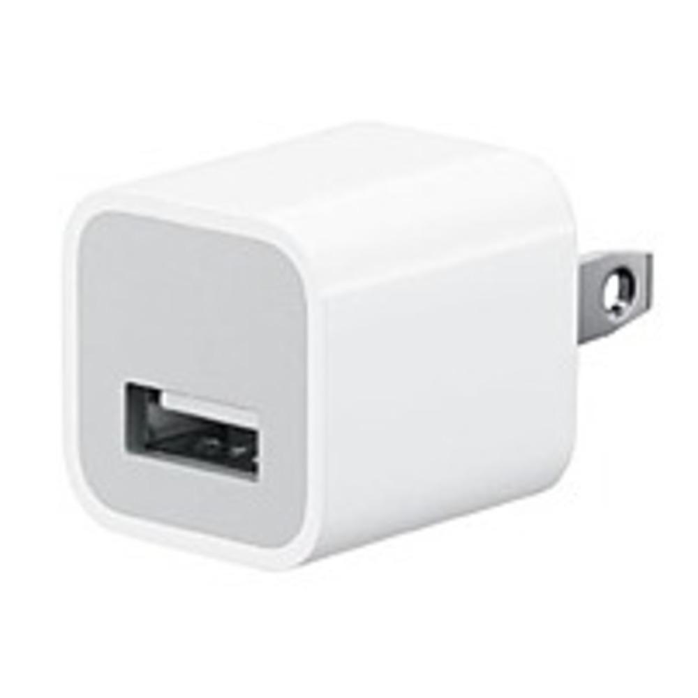 ipad mini charger price walmart