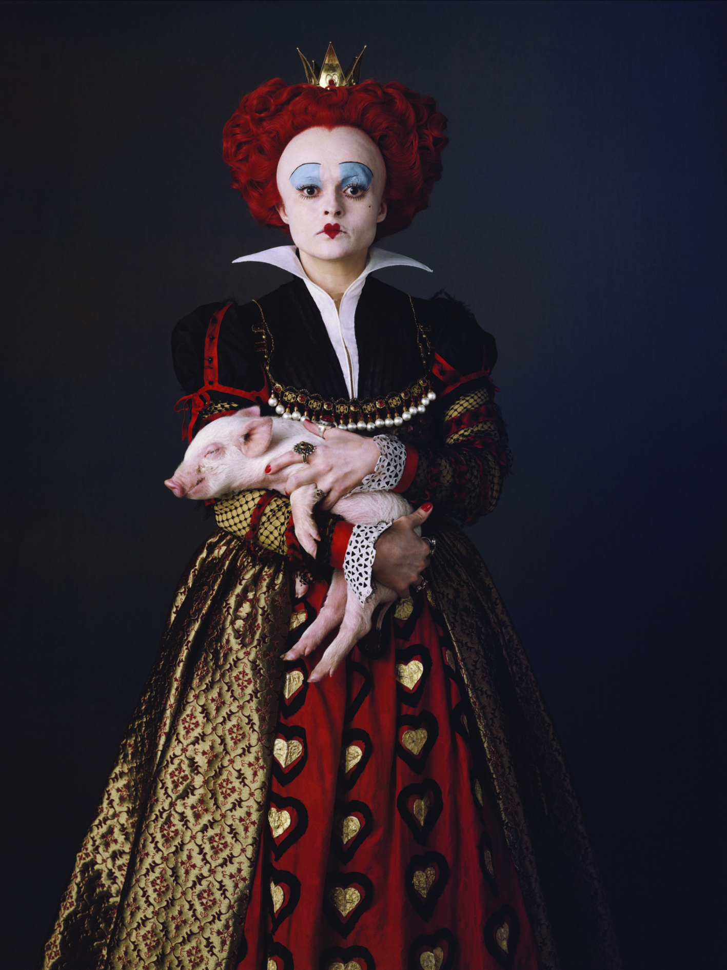 Reine De Coeur Alice Recherche Google Alice Au Pays Des Merveilles Pays Des Merveilles Alice Aux Pays Des Merveilles