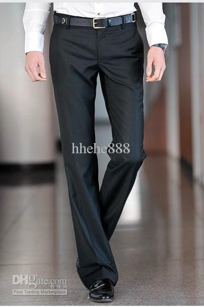 hot-sale-men-s-suit-pants-flat-business-casual.jpg (405×609 ...