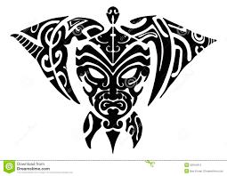 Resultado De Imagem Para Tatuagem Cruz Tribal Tatuagem Cruz