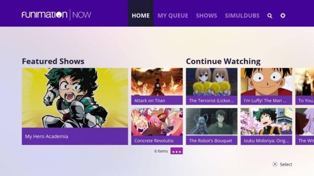 Good anime online watch 9anime