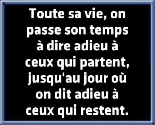 Citation Sur La Mort Quoting Quotes Sad Born To Die