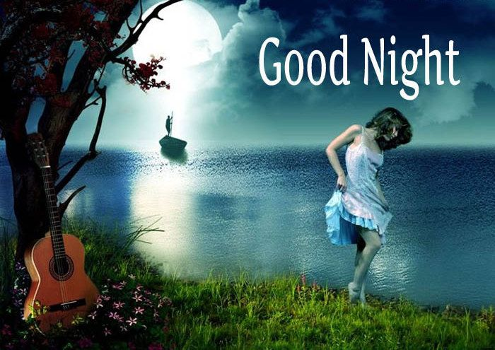 Heart Touching Images Of Good Night Sms, Pictures, Wallpapers, Scraps,  Funny Scraps