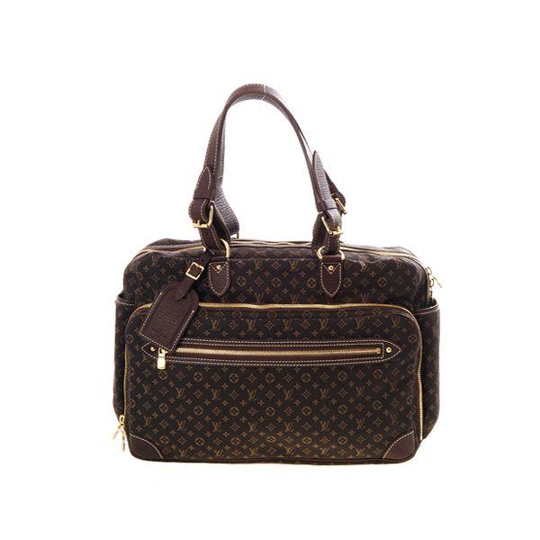 07797fa62e81 Louis Vuitton