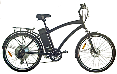 Electric Bicycles Nz Electric Bike Review Electric Bicycle