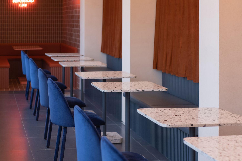 190 Terrazzo Furniture Ideas Terrazzo Furniture Find Furniture
