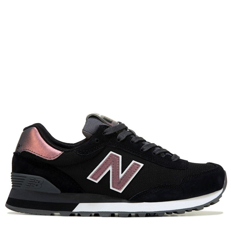 98f6e671896d4 Women's 515 Sneaker in 2019 | Products | Sneakers, New balance ...