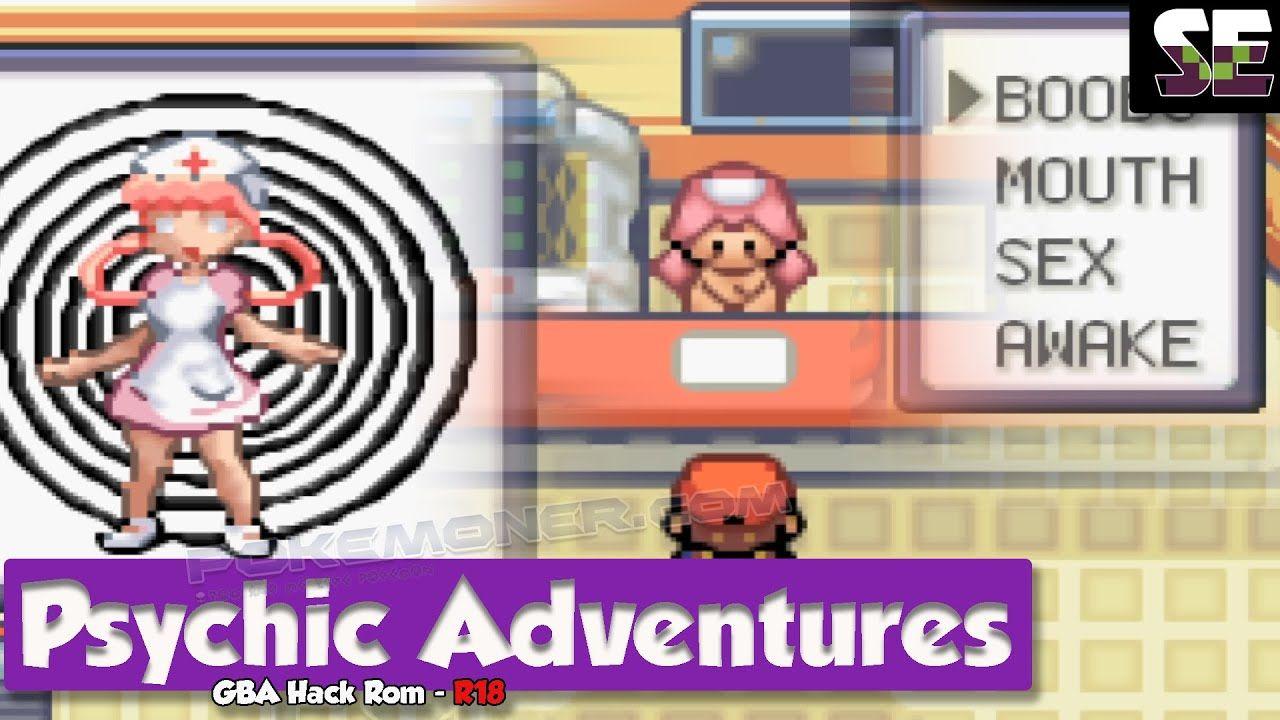 Ghim Tren Pokemoner Youtube