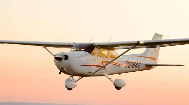 Light Aircraft Sales UK & Ireland  Used Aircraft Parts Specialists