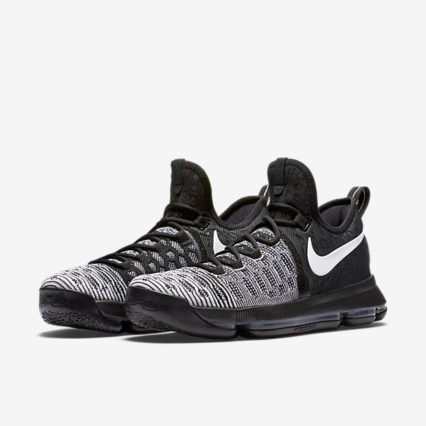 Explore Kd 9 Mic Drop and more