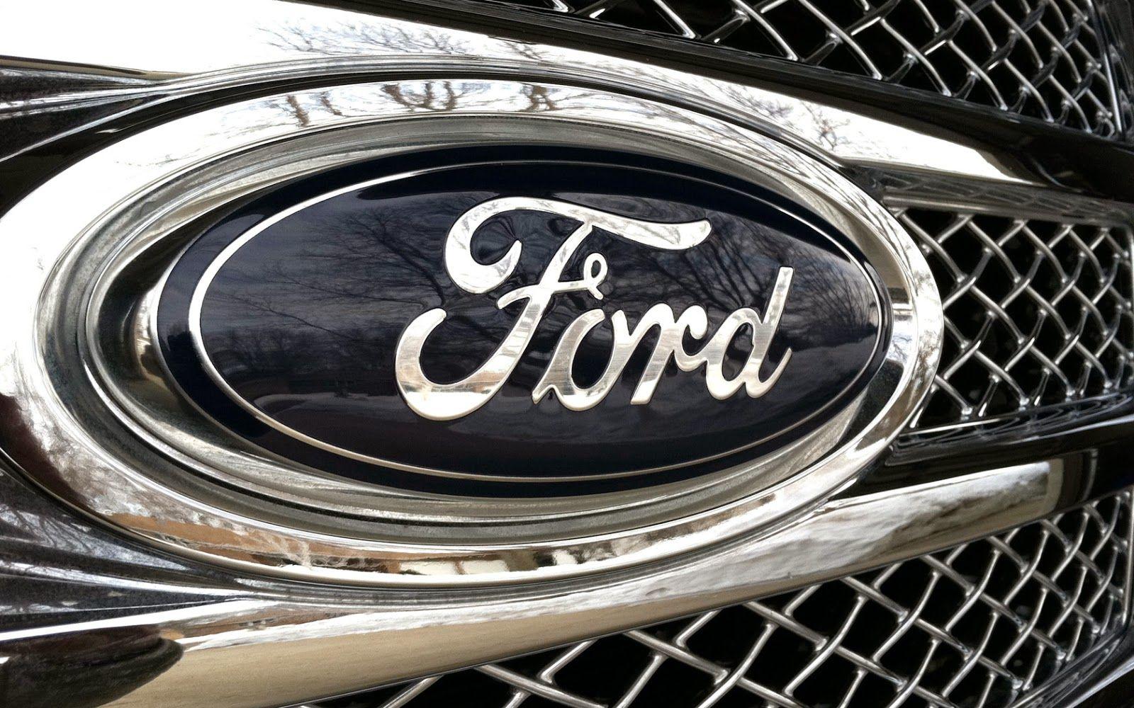 Favorit Histoire de la marque de voiture américaine Ford | Marque de  SM67