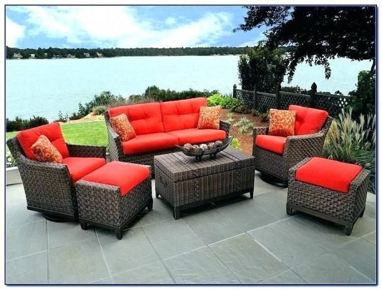 Factory Outlet Patio Furniture Toronto Outdoor Dining Set - Factory Clearance Garden Furniture