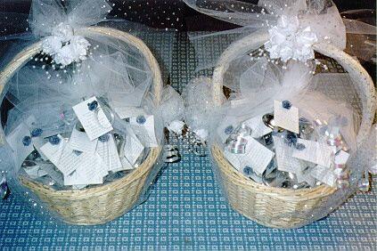 Bubble basket idea wedding pinterest basket ideas and wedding bubble basket idea junglespirit Gallery