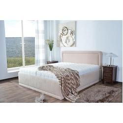 Upholstered beds -  Westfalia sleeping comfort upholstered bed WestfaliaWestfalia  - #beds #cutehomedecorations #diyHousedesign #Housestyles #upholstered