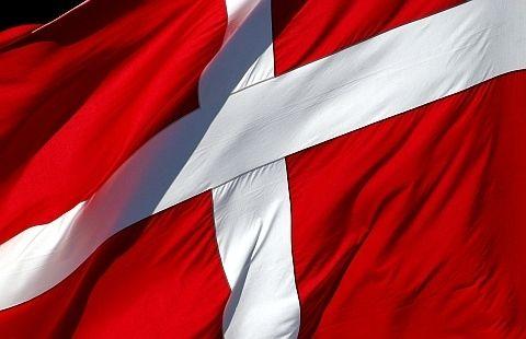Denmark Photo Dannebrog Danish Flag Denmark Copenhagen Denmark