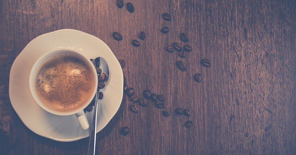 The Remarkable Benefits Of Quitting Coffee Caffeine Coffee