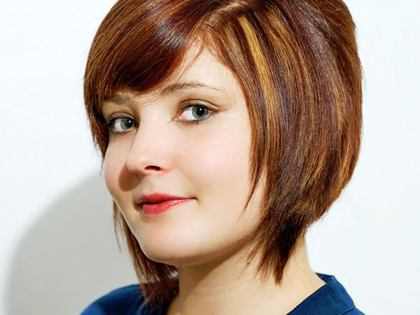 Diffe Styles Of Short Haircuts Should You Wish To Give Yourself A And Unique Look For An Occasion Wil