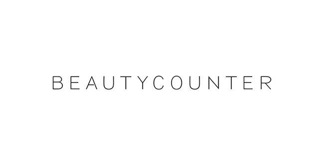 BEAUTYCOUNTER – Lehigh Valley | Local Business