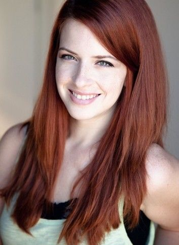 auburn-red-hair-color-shade-353x483.jpg (353×483)
