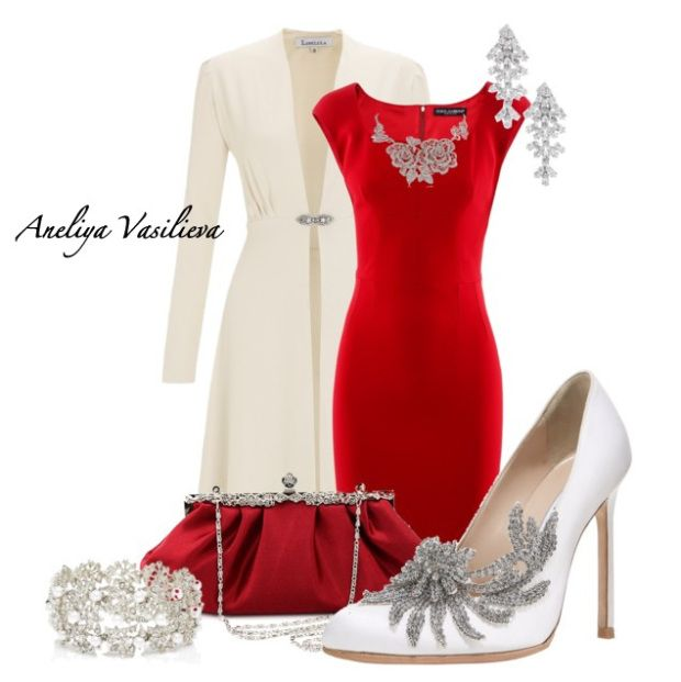 Wedding Guest Etiquette What In The World Do I Wear Fashion Style Magazine